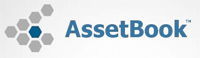 AssetbookLogo