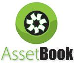 assetbook