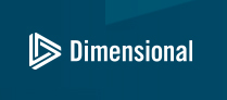 dimensionalfunds